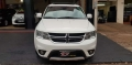 120_90_dodge-journey-rt-3-6-aut-12-12-13-1