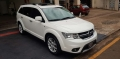 120_90_dodge-journey-rt-3-6-aut-12-12-13-3