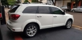 120_90_dodge-journey-rt-3-6-aut-12-12-13-5