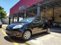 120_90_fiat-palio-attractive-1-0-8v-flex-14-14-47-1
