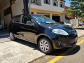 120_90_fiat-palio-attractive-1-0-8v-flex-14-14-47-2