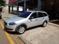 120_90_fiat-palio-weekend-trekking-1-4-8v-flex-11-11-4-1