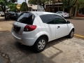 120_90_ford-ka-hatch-1-0-flex-10-11-114-4
