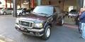 120_90_ford-ranger-cabine-dupla-xlt-2-3-16v-4x2-cab-dupla-09-09-3-3