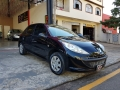 120_90_peugeot-207-hatch-xr-1-4-8v-flex-4p-10-11-216-2