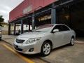 120_90_toyota-corolla-sedan-gli-1-8-16v-flex-aut-10-11-151-1