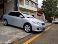 120_90_toyota-corolla-sedan-gli-1-8-16v-flex-aut-10-11-151-2