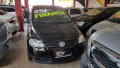 120_90_volkswagen-fox-1-0-8v-flex-08-09-88-1