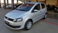 120_90_volkswagen-fox-1-6-8v-flex-11-11-42-1