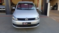 120_90_volkswagen-fox-1-6-8v-flex-11-11-42-2