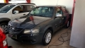 Volkswagen Gol Power 1.6 (G4) (flex) - 07/08 - 18.900