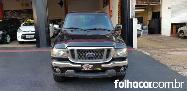640_480_ford-ranger-cabine-dupla-xlt-2-3-16v-4x2-cab-dupla-09-09-3-1