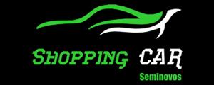 Shopping Car Seminovos