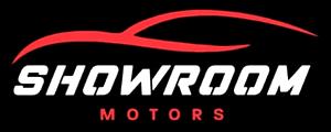 Showroom Motors