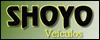 Shoyo Veiculos