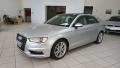 120_90_audi-a3-sedan-1-8-tfsi-s-tronic-13-14-1-1