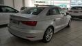 120_90_audi-a3-sedan-1-8-tfsi-s-tronic-13-14-1-3