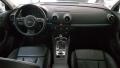 120_90_audi-a3-sedan-1-8-tfsi-s-tronic-13-14-1-4