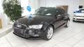 120_90_audi-a3-sedan-1-8-tfsi-s-tronic-ambition-14-15-2-1
