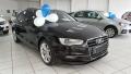 120_90_audi-a3-sedan-1-8-tfsi-s-tronic-ambition-14-15-2-2