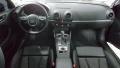 120_90_audi-a3-sedan-1-8-tfsi-s-tronic-ambition-14-15-2-4