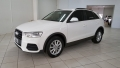 120_90_audi-q3-1-4-tfsi-attraction-s-tronic-16-17-8-1