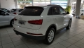 120_90_audi-q3-1-4-tfsi-attraction-s-tronic-16-17-8-3