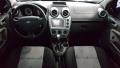 120_90_ford-fiesta-hatch-class-1-0-flex-08-09-3-4