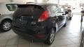 120_90_ford-fiesta-hatch-new-new-fiesta-se-1-6-16v-13-14-3