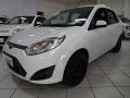120_90_ford-fiesta-sedan-1-6-rocam-flex-12-13-33-1