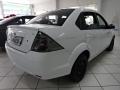 120_90_ford-fiesta-sedan-1-6-rocam-flex-12-13-33-4