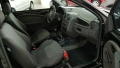 120_90_ford-ka-hatch-1-0-flex-12-13-119-4