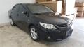 120_90_toyota-corolla-sedan-2-0-dual-vvt-i-xei-aut-flex-11-12-251-2