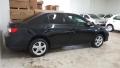 120_90_toyota-corolla-sedan-2-0-dual-vvt-i-xei-aut-flex-11-12-251-3