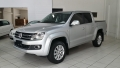 Volkswagen Amarok 2.0 TDi CD 4x4 Highline - 15/16 - 138.990