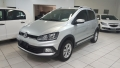 120_90_volkswagen-crossfox-1-6-16v-msi-i-motion-flex-16-17-2-1