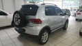 120_90_volkswagen-crossfox-1-6-16v-msi-i-motion-flex-16-17-2-3