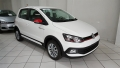 120_90_volkswagen-fox-1-6-16v-msi-pepper-flex-17-17-2