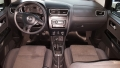 120_90_volkswagen-fox-1-6-vht-total-flex-12-13-97-4