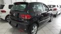 120_90_volkswagen-fox-highline-1-6-16v-msi-flex-14-15-14-3