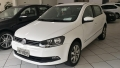 120_90_volkswagen-gol-novo-power-1-6-flex-12-13-38-1