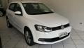 120_90_volkswagen-gol-novo-power-1-6-flex-12-13-38-2