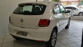 120_90_volkswagen-gol-novo-power-1-6-flex-12-13-38-3