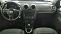 120_90_volkswagen-gol-novo-power-1-6-flex-12-13-38-4