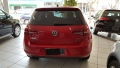 120_90_volkswagen-golf-1-4-tsi-highline-flex-13-14-4-3