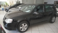 120_90_volkswagen-golf-2-0-tiptronic-flex-11-12-7-1