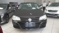 120_90_volkswagen-golf-2-0-tiptronic-flex-11-12-7-2