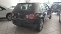 120_90_volkswagen-golf-2-0-tiptronic-flex-11-12-7-3