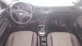 120_90_volkswagen-golf-2-0-tiptronic-flex-11-12-7-4