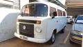 120_90_volkswagen-kombi-standard-1-4-flex-13-14-56-1